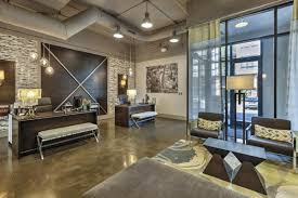Atlanta Flooring Charlotte Nc by Luxury Apartments And Studios For Rent In Charlotte North Carolina