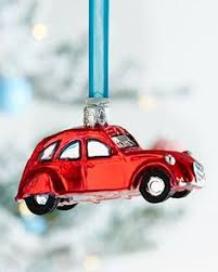international car christmas ornaments 2cv kwatta pinterest