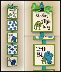 25 monster baby rooms ideas toddler baby