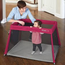 Best Baby Travel Crib by Travelpod Travel Play Yard