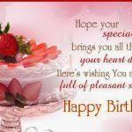 birthday cards free online free online greeting cards birthday
