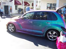 this is my dream car only it should be can you imagine