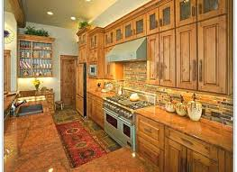 kitchen cabinet hardware rustic bronze rustic cabin cabinet