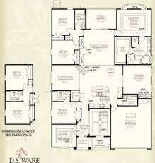 house plans with mother in law apartment with kitchen one story house plans with mother in law suite internetunblock us