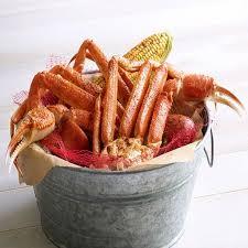 joes crab shack joe s crab shack colorado springs restaurant colorado springs