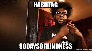 Meme Hashtags - meme hashtags 28 images beethoven hilarious pinterest too much