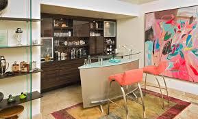 home bar decorations bar stunning home bar designs home bar ideas collect this idea