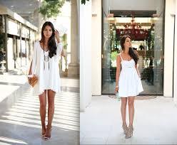 white summer dress white summer dresses for women 2013 alux