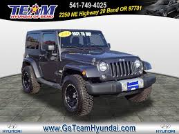 jeep liberty 2015 for sale new and used jeeps for sale in oregon or getauto com
