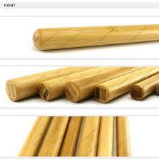 Decorative Dowel Rods Bamboo Dowel Wooden Rods Buy Wooden Dowel Rods Decorative Dowel