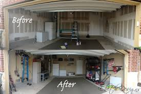 100 garage design 29 garage storage ideas plus 3 garage man garage design home design interesting rubbermaid fasttrack for interesting
