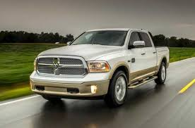 2014 dodge ram 1500 length 2014 dodge ram 1500 release date specs price pictures car