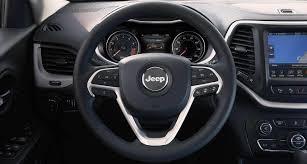 2016 jeep cherokee sport black rims 2016 jeep cherokee randall noe chrysler dodge jeep ram terrell tx