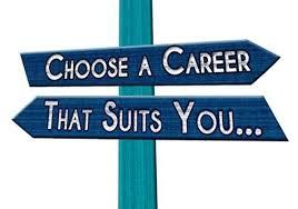 Upload Your Resume Mahanidhitech Careers