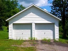 best of detached garage pictures detached 3 car garage pictures