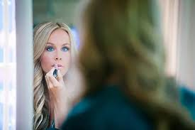 makeup classes cincinnati cynthia crist cincinnati makeup artist of makeup collective