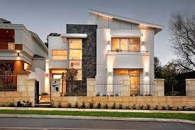 western home decorating contemporary home design luxury dream home in western australia dream houses decor extra