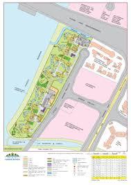 sg housing blog musing about sg hdb housing blks