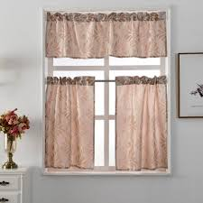 online get cheap short cafe curtains aliexpress com alibaba group