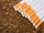 UN Global Tobacco Tax done in