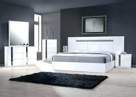 Italian Bedroom Designs Traditional Italian Bedroom Furniture Traditional Bedroom Set