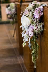 wedding flowers inc wedding flowers ways to incorporate amaranthus inside weddings