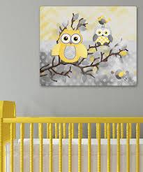 custom children s art prints canvas art personalized door signs kid s canvas wall art canvas art for kids