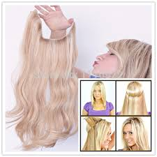 how to cut halo hair extensions cheap remy brazilian hair no clips halo flip in hair extensions
