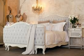 rustic chic bedroom decorating ideas fresh bedrooms decor ideas