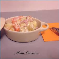 cuisiner pomme de terre pommes de terre carottes jambon au carré frais cookeo