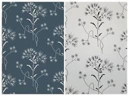 york wallcoverings home design york wallcoverings magnolia home wildflower designer wallpaper navy