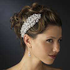 cheap hair accessories 10 bridal hair accessory trends to fall in with