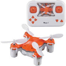 Drone Mini 2017 New Mini Drone X1 Nano 1 Pocket Rc Led Light Quadcopter Rc Nano
