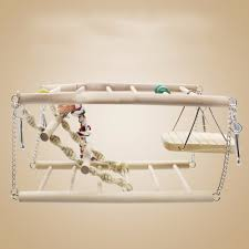 online get cheap decorative wooden ladders aliexpress com