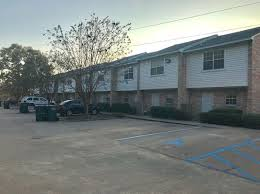 2 Bedroom Apartments For Rent In Monroe La Houses For Rent In Monroe La 45 Homes Zillow
