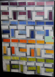 shades of color beth u0027s blog genesee valley quilt show pieced quilts part iii