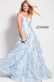 light blue dress blue dresses royal navy light blue dresses 2018 jovani
