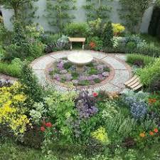 herb garden layout ideas big idea herb gardening pinterest