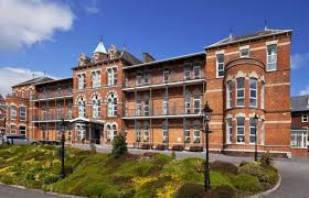 Canadian House And Home Vacation Package To Dublin Cork U0026 Killarney By Rail Ireland