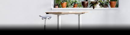Small Table For Standing Desk Standing Desks For Small Work Spaces U0026 Offices Fully