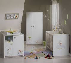chambre bébé complete pas cher convertable amazon lit bebe liée à unique chambre bebe complete