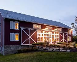 Pole Barns Dayton Ohio 433 Best Barns In Ohio Images On Pinterest Ohio Children And
