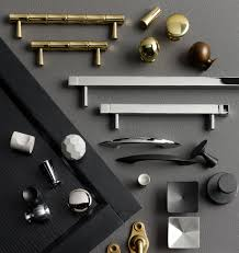 square cabinet knob rejuvenation