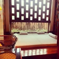 Best Thai Style Images On Pinterest Thai Style Luxurious - Thai style interior design