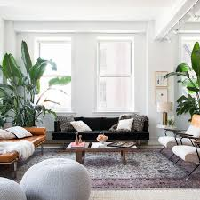 decor trends 2017 5 natural décor trends you ll go crazy about in 2017