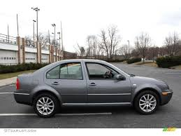 jetta volkswagen 2002 newest 2004 volkswagen jetta 78 for car redesign with 2004