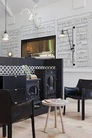 155 best restaurant design images on pinterest restaurant