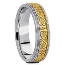 nj wedding bands wedding rings by oromi jewelry 552 kenilworth blvd kenilworth