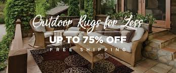 Xl Outdoor Rugs Designer Home Area Rugs Runners Collections