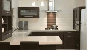 g shaped kitchen layout ideas g shaped kitchen designs g shaped kitchen designs and kitchen tile